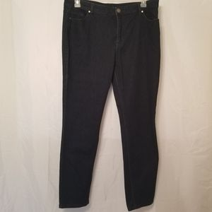 Buffalo David Bitton francesca skinny jeans 14/34